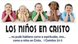 NIÑOS_EN_CRISTO