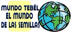 MUNDO TEBEL SEMILLAS