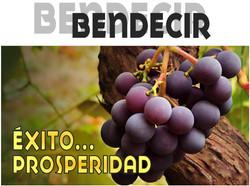 BENDECIR 2