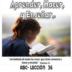 APRENDER_HACER_Y_ENSEÑAR