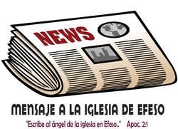 IGLESIA DE EFESO