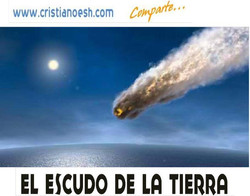 ESCUDO DE LA TIERRA 1