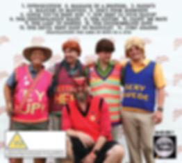 CROPREDY DVD cover2.jpg