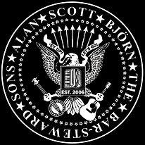 Doonican logo 2021.jpg