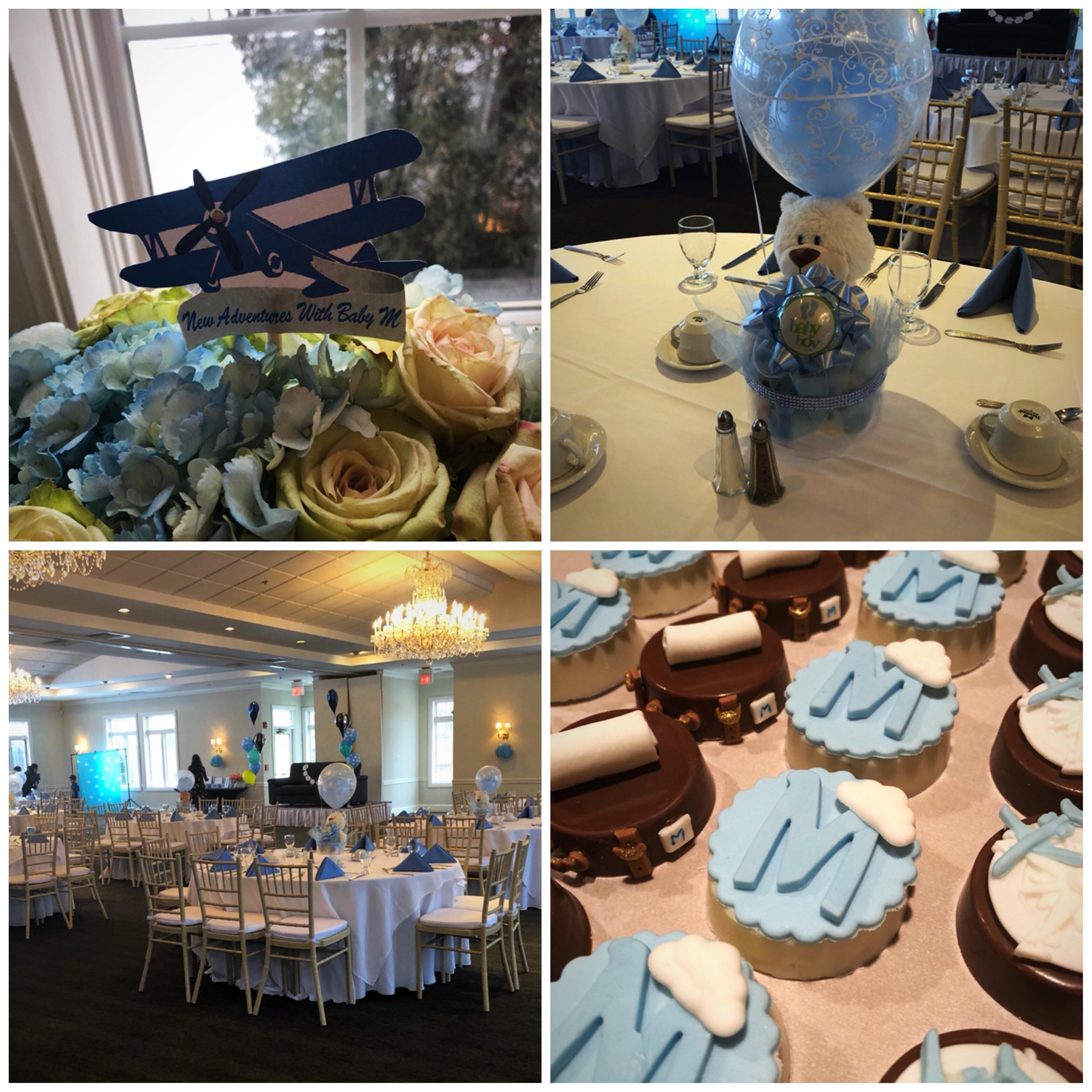 Catering For Baby Shower Caterer In Chicago Suburbs Simply