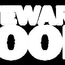 Logo Png. (White lettering)