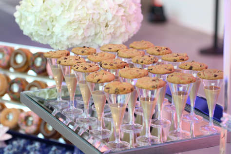 Event Catering made special