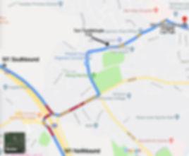 Doonifest Map.jpg