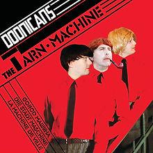 TARN MACHINE COVER SQUARE.jpg