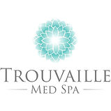 trouvalle med spa.jpg