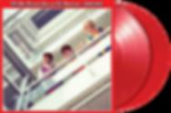 2008-2018 vinyl.png