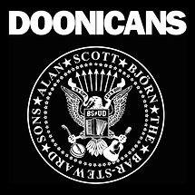 3 Doonicans Logo small.jpg