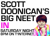 Scotts Big NIght In  thin.jpg