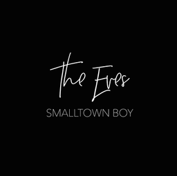 The Eves - Smalltown Boy