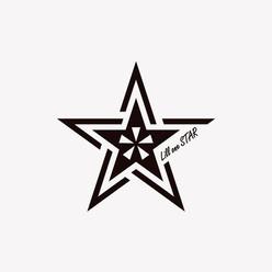 Lill one STAR
