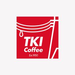 TKI Coffee