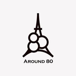 AROUND 80