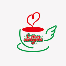 Coffee angels