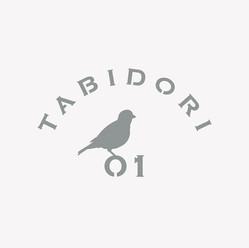 TABIDORI 01