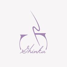 Ghinka