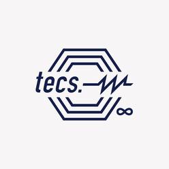 tecs.water