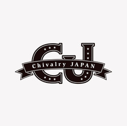 Chivalry JAPAN