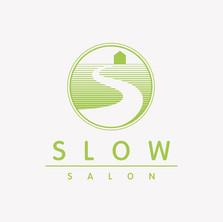 SLOW SALON