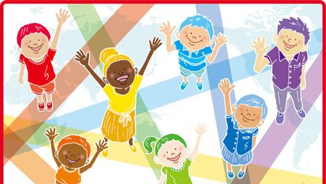 Save the Children JAPAN