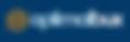 logo-optimalbux.png