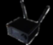 Wifi dmx.png
