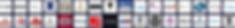 Capture d'écran 2018-12-21 à 18.56.04.pn