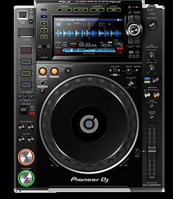 CDJ 2000 NXS.png