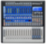 presonus-studiolive_1602_usb-top_big_gra