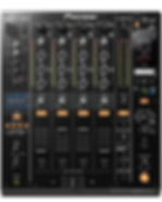 location-pioneer-djm-900-nexus-2.png