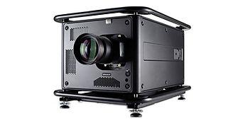 BARCO-HDX-W20-Flex-1.jpg