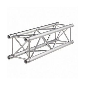 Structure-carre-sc300-sz290.jpg