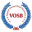 VOSB Seal.jpg