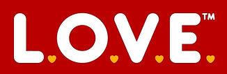 love logo - Copy.JPG