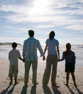 familytherapychicago.jpg