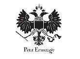 Petit-Ermitage-Logo-and-Name.jpg