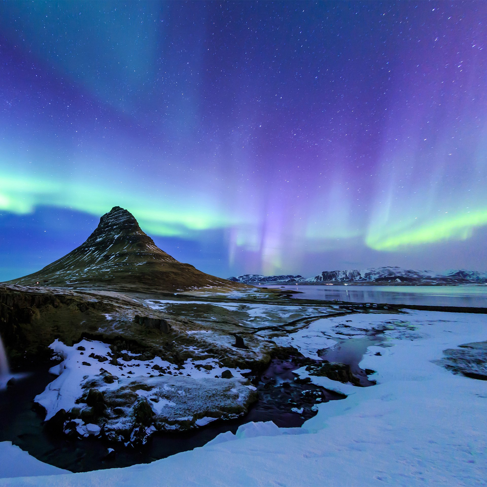 Image_Text-Iceland-N