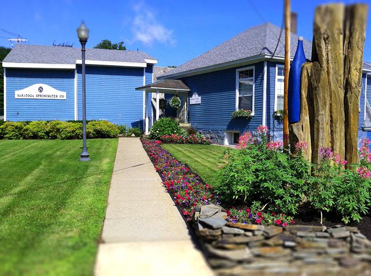 plant_front-2012760x565.jpg