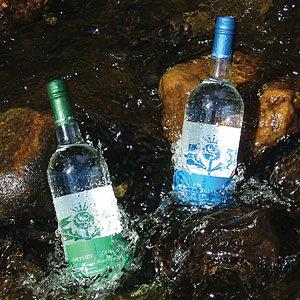 2249-0w0h0_Speyside_Glenlivet_Speyside_Glenlivet_Scottish_Water_For_Whisky.jpg