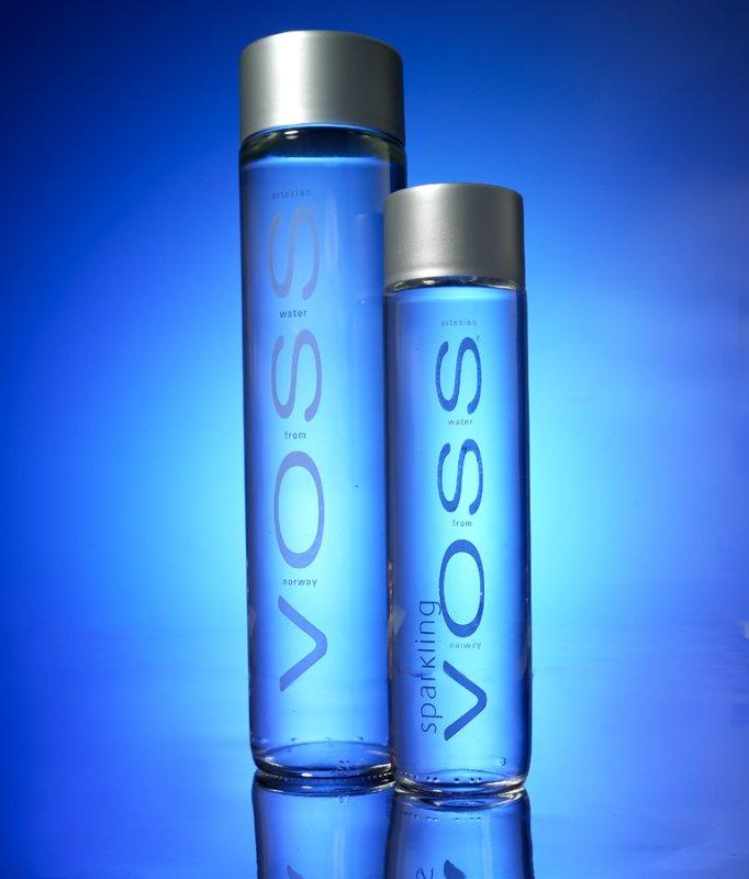 voss-vannflasker.jpg