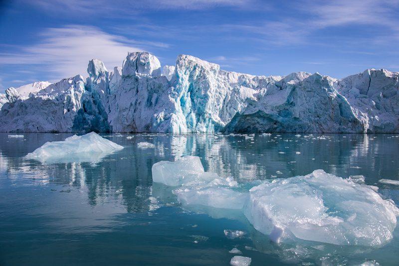 Svalbard-0217-800x533