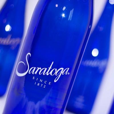 saratoga-spring-water-400x400.jpg