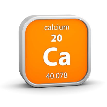 Do-you-know-your-calcium-score.jpg
