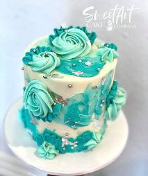 Simple Buttercream Cake.jpg