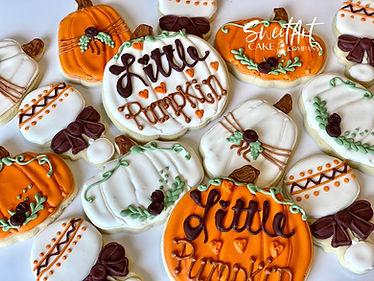 Fall Baby Shower Cookies.jpg