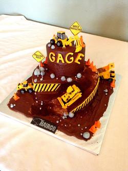 Construction Cake.jpg